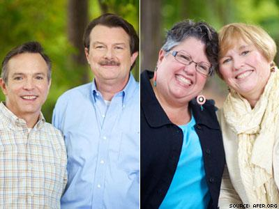 Virginia Marriage Case Further Stalled by Supreme Court