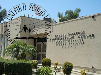 After Hideous Abuse, Calif. School District Agrees to Respect Trans Students