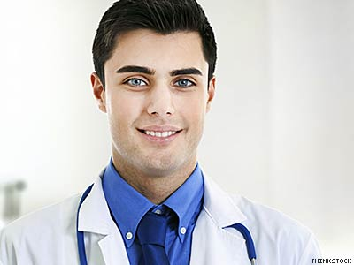How to Talk to Your Doctor About PrEP