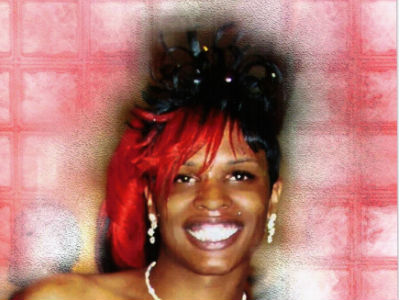 N.Y. Court May Reinstate Hate Crime Conviction for Trans Woman's Killer