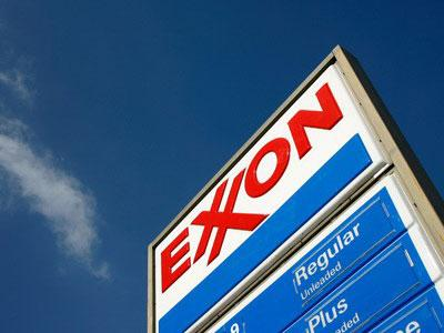 Will ExxonMobil Finally Protect LGBT Employees?