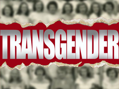 Op-ed: Trans Men, Trans Women, and Surrendering the Sisterhood at Women's Colleges