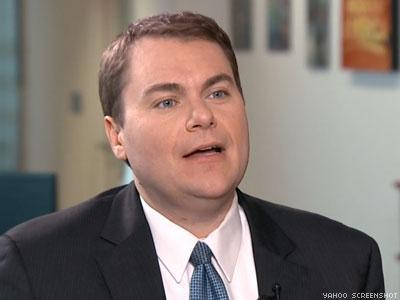 Out Republican DeMaio Officially Loses Tight Bid for House