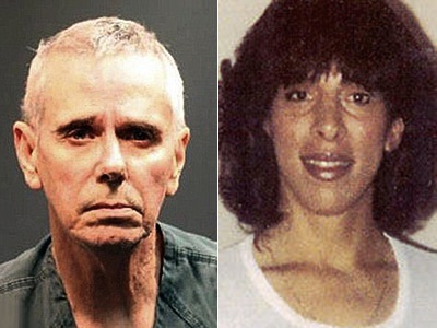 After 25 Years, DNA Leads to Arrest in Trans Woman's Murder