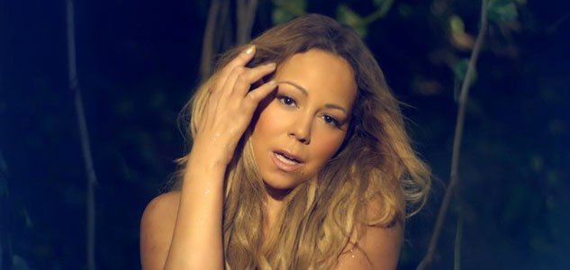 8 Mariah Carey Youre Mine 0