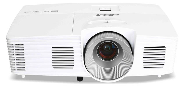 Acer Projector 0
