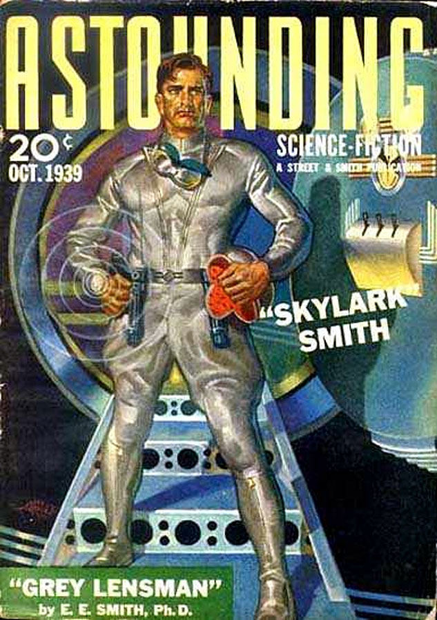 Astounding October 1939x633 0