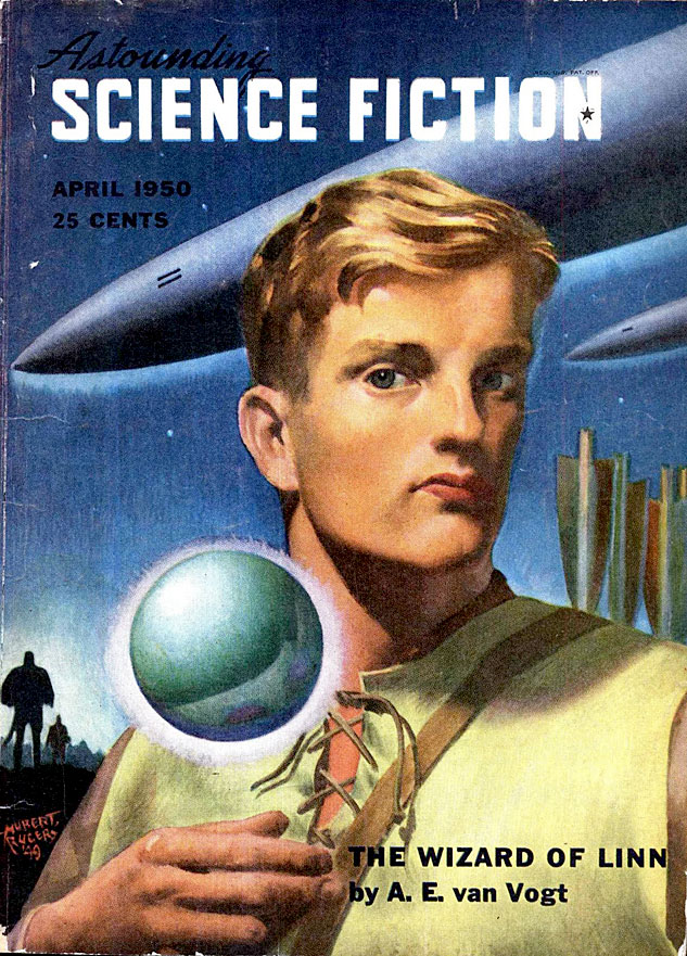 Astounding Science Fiction Apr 1950x633 0