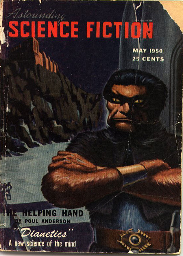 Astounding Science Fiction May 1950x633 0