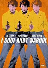 I Shot Andy Warholx200 0