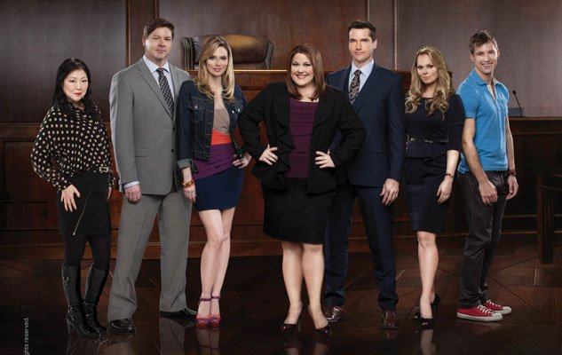 L Drop Dead Diva Key Art NoPremiere Vertical 0