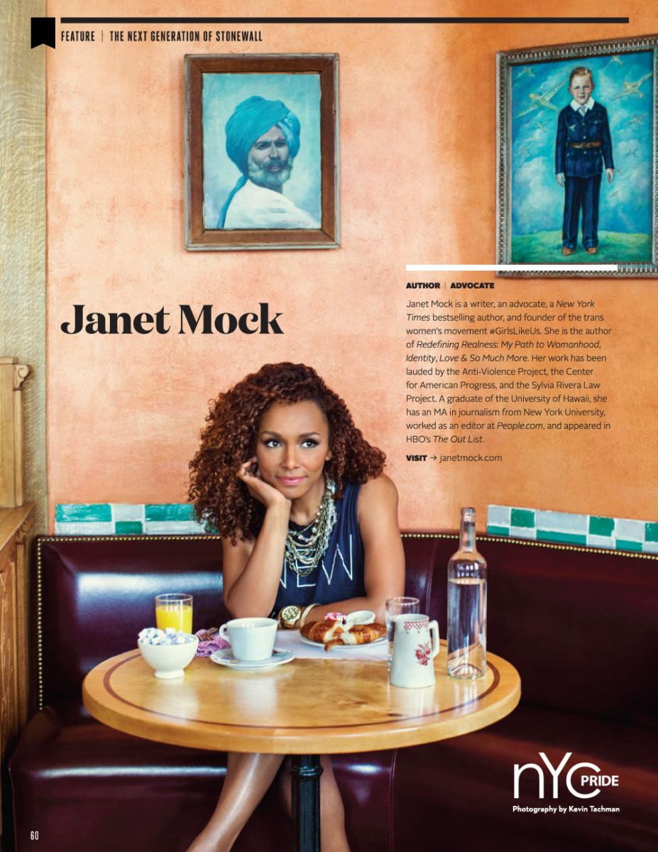 PG JanetMock Pagex1000 0
