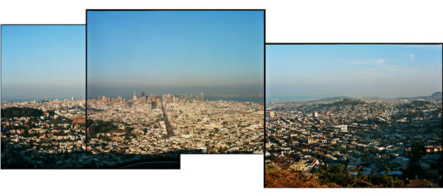 PHOTO Can San Francisco Become The First AIDS Free City X633 0