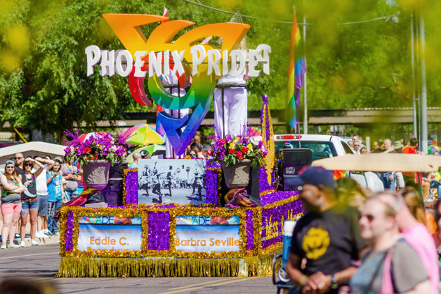 PHXPRIDE 02 0