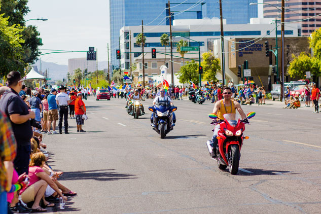 PHXPRIDE 11 0