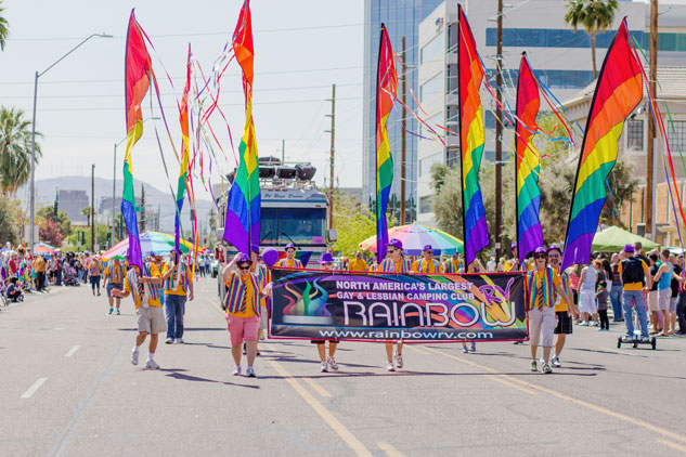 PHXPRIDE 15 0