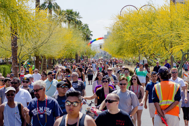 PHXPRIDE 16 0