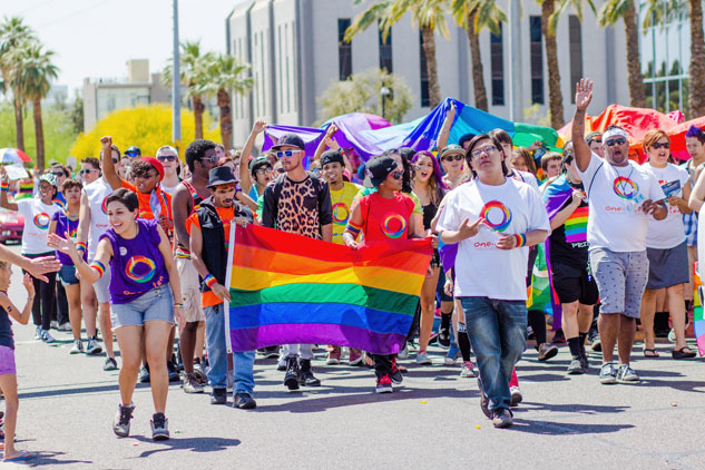PHXPRIDE 19 0
