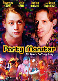 Party Monsterx200 0 0