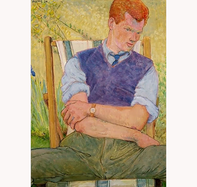 Red Pete In Deckchair 1959x633 0
