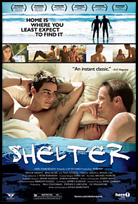 ShelterPosterx200 0 0