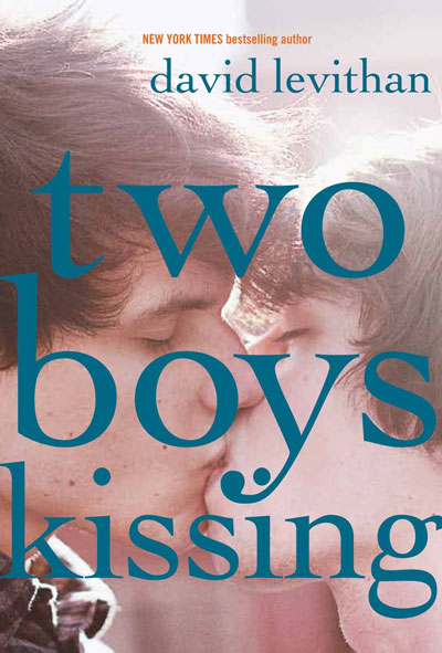 Two Boys Kissing X400d 0