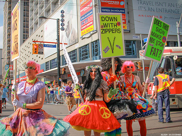 World Pride Parade Toronto 165x633 0