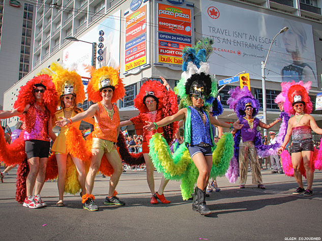 World Pride Parade Toronto 169x633 0