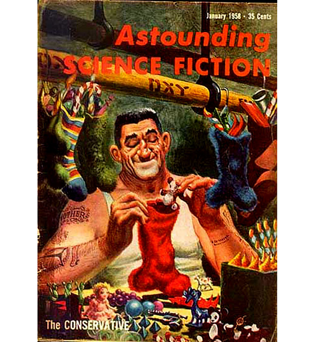 Astounding Science Fiction 1958x633 0