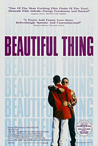 Beautiful Thingx200 0