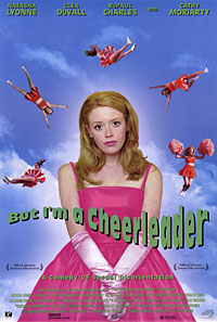 But Im A Cheerleaderx200 0