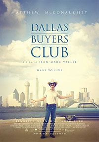 Dallas Buyers Clubx200 0