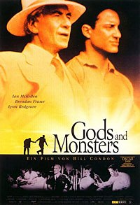 Gods And Monstersx200 0