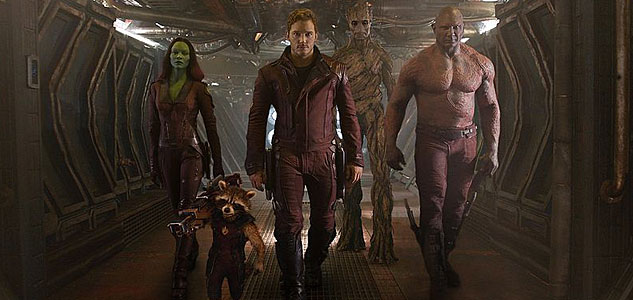 Guardians Guardians Of The Galaxyx633 0