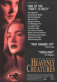 Heavenly Creaturesx200 0
