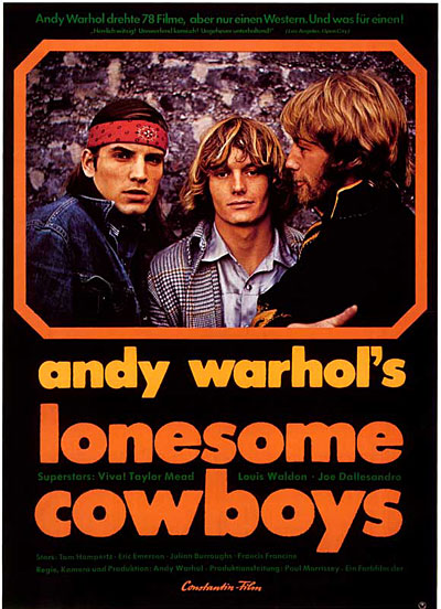 Lonesome Cowboys Movie Poster 1968x400 0