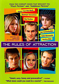 Rules Of Attractionx200 0