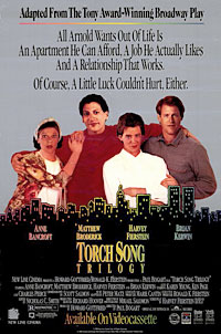 The Torch Song Trilogyx200 0