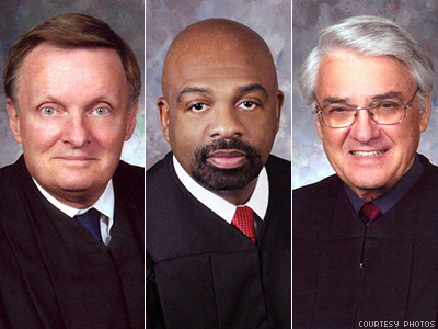 How Will Fifth Circuit Judges Treat Marriage Equality Cases?