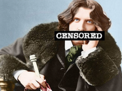 Rare Play About Oscar Wilde Will Return to NYC
