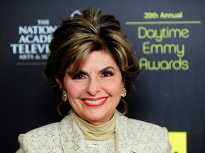 Allred, Jayne to Receive LGBT Ally Awards Thursday Night in L.A.