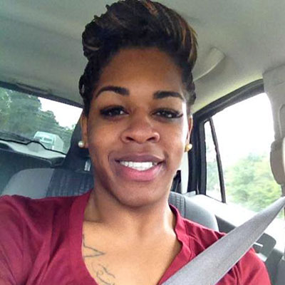 Texas Trans Woman Fatally Shot; Police Search for Leads
