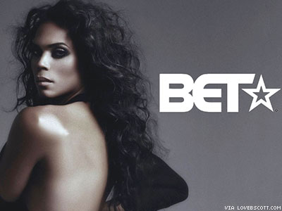 B. Scott Settles Discrimination Lawsuit With BET, Viacom