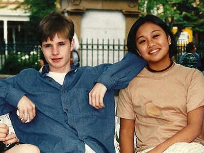 Getting to Know the Real Matthew Shepard