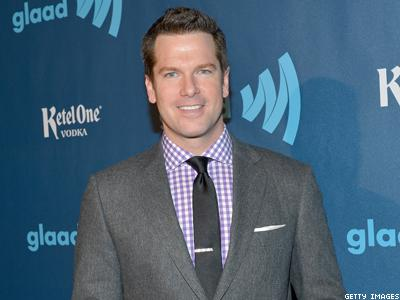 Thomas Roberts: Man of the Hours