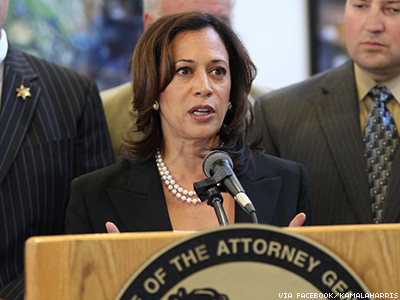 California AG May Have to Send Antigay Initiative Out for Signatures