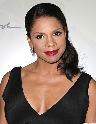 Audra McDonald Rips Indiana Governor Over Law