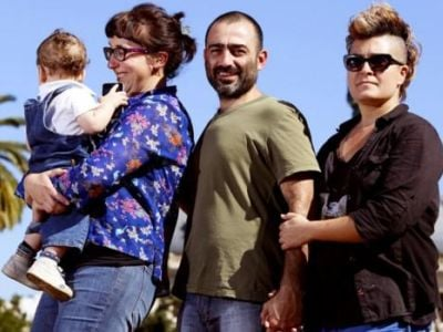 Argentina Makes History With Three-Parent Birth Certificate