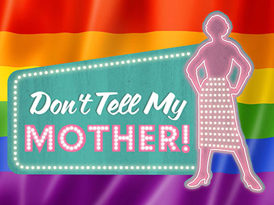 Mother Dearest: L.A.'s Riotous Queer Show Goes National