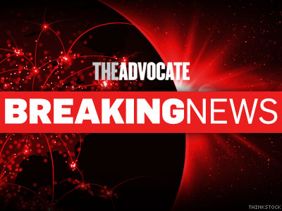 BREAKING: Supreme Court to Announce Ruling on Marriage Equality